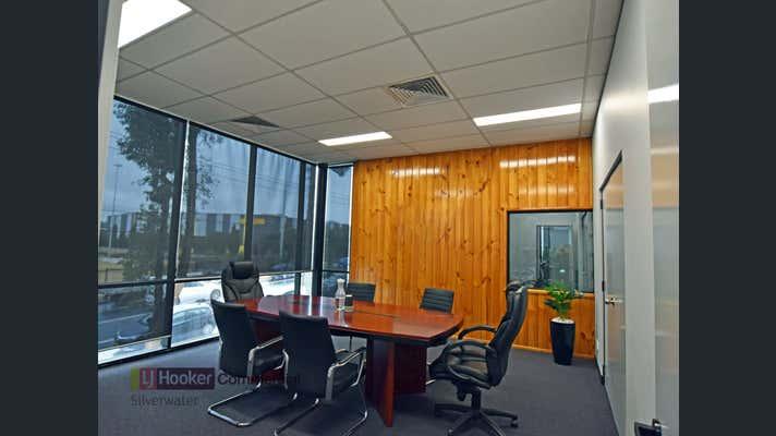 Arndell Park NSW 2148 - Image 5