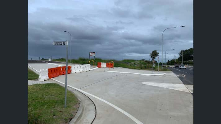 1670 Solitary Islands Way Woolgoolga NSW 2456 - Image 1