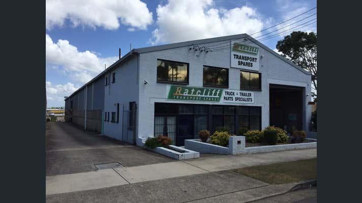 46 Adderley Street East Lidcombe NSW 2141 - Image 1