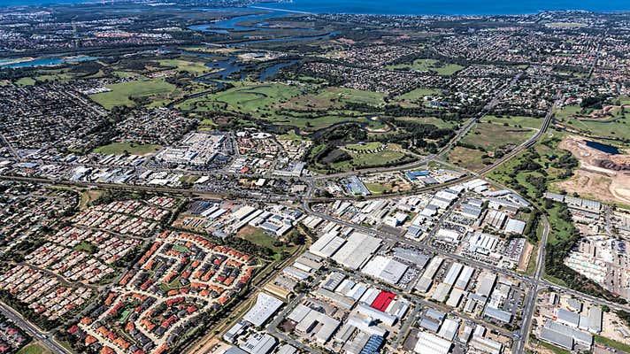 11 Leonard Crescent Brendale QLD 4500 - Image 22