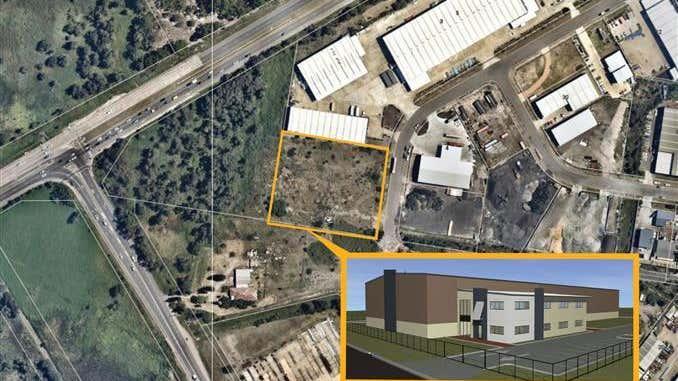 1 Kilcoy Drive Tomago NSW 2322 - Image 1