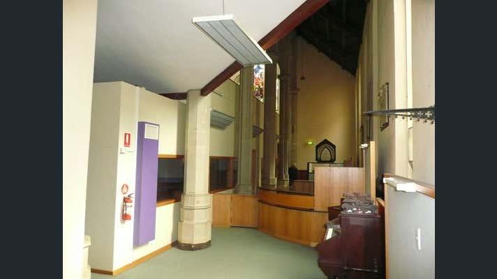 CONGREGATIONAL CHURCH, 47 Davey Street Hobart TAS 7000 - Image 5