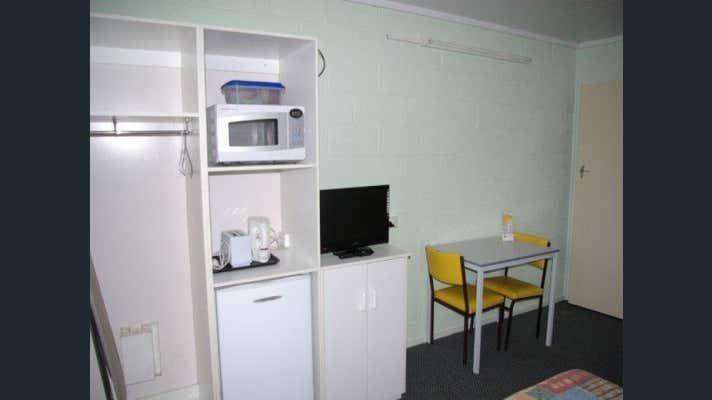 Millmerran QLD 4357 - Image 6
