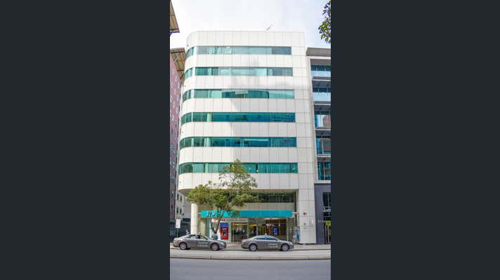 179 St Georges Terrace Perth WA 6000 - Image 5