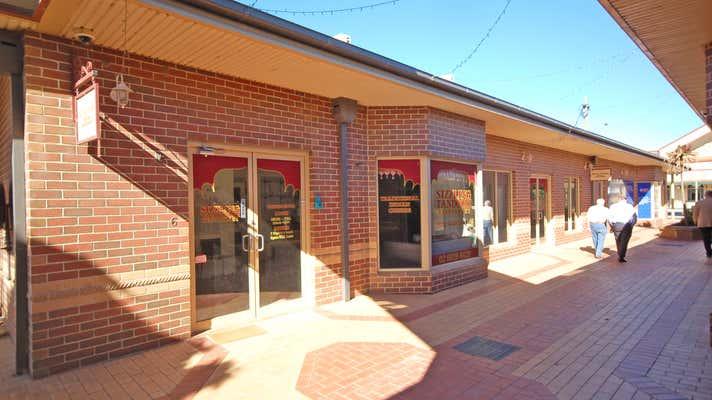 6/45 Hawkins Street Howlong NSW 2643 - Image 1