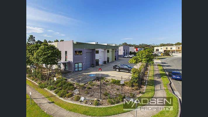 4/60 Gardens Drive Willawong QLD 4110 - Image 2