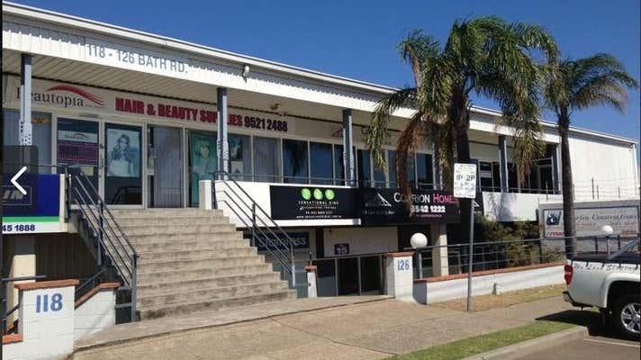 16/16 Waratah St Kirrawee NSW 2232 - Image 1