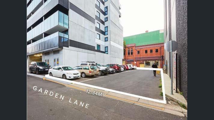 14-16 Garden Street South Yarra VIC 3141 - Image 2
