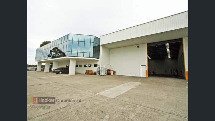Arndell Park NSW 2148 - Image 1