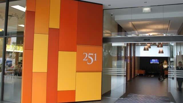 Lot 25/251 Adelaide Street Perth WA 6000 - Image 2