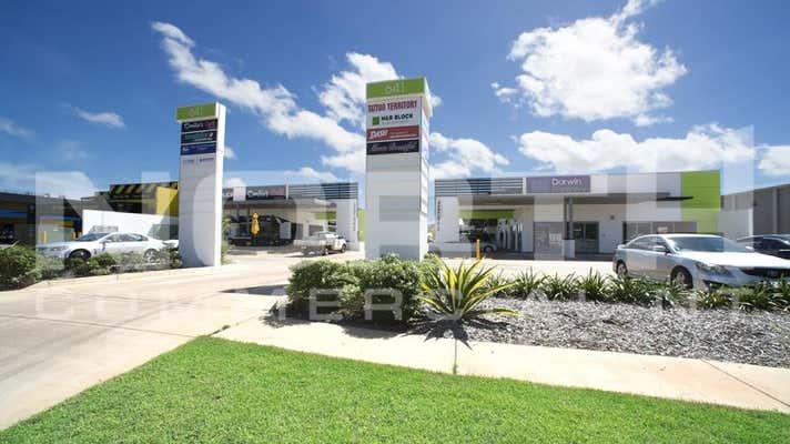 Berrimah Business Centre, Shop 6, 641 Stuart Highway Berrimah NT 0828 - Image 1
