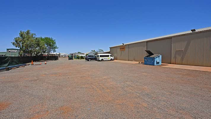 106 Woodbrook Road Karratha Industrial Estate WA 6714 - Image 2