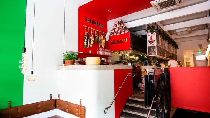 279 Rundle Street Adelaide SA 5000 - Image 2