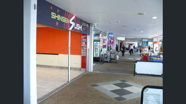 Shop 23, 917 Kingston Road Waterford West QLD 4133 - Image 1