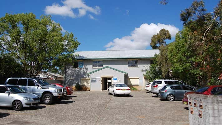 Suite 2, 23 Chamberlain Street Campbelltown NSW 2560 - Image 3