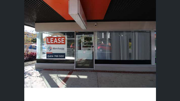 2/832 Gympie Road Chermside QLD 4032 - Image 16