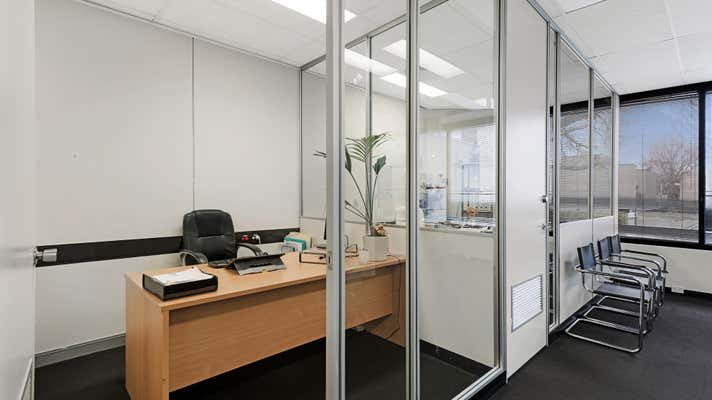 Ground Floor 617 623 Glenferrie Rd Hawthorn VIC 3122 Office For Lease