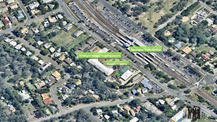 5/30 Main Street Narangba QLD 4504 - Image 1