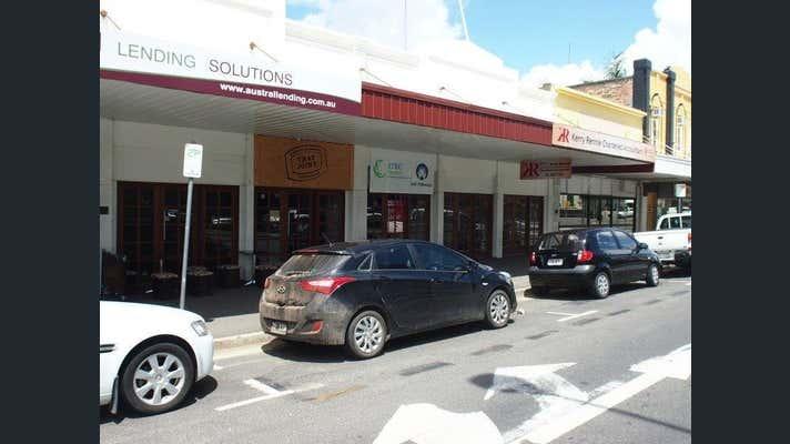 25 East Street Rockhampton City QLD 4700 - Image 9