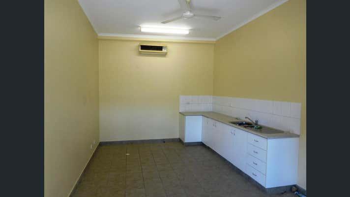 5 Howell Street Berrimah NT 0828 - Image 2