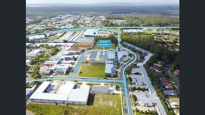 6 Vision Court Noosaville QLD 4566 - Image 13