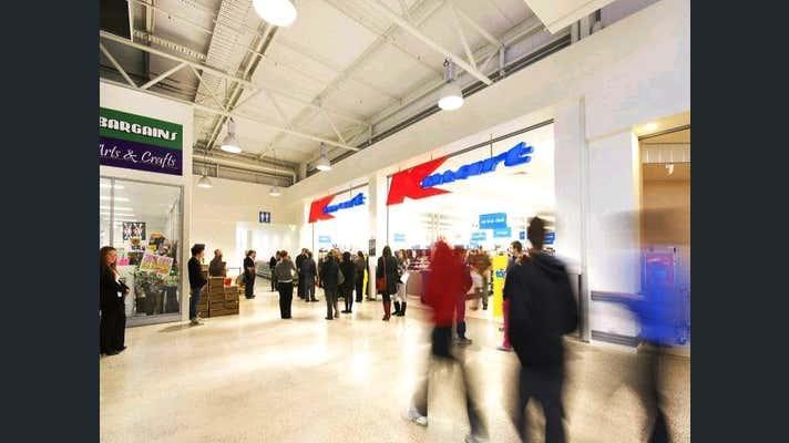 Goldfields Plaza, Shop 7/92 Burke Street Maryborough VIC 3465 - Image 8