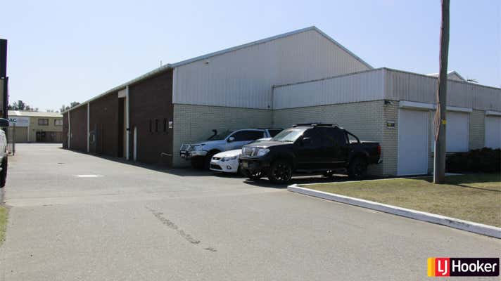 Penrith Nsw 2750 Industrial Amp Warehouse Property For Lease Realcommercial