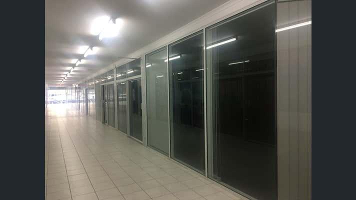 4 Palace Arcade Bundaberg Central QLD 4670 - Image 2