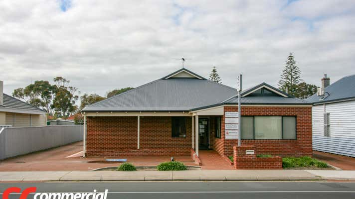 149 Spencer Street South Bunbury WA 6230 - Image 16