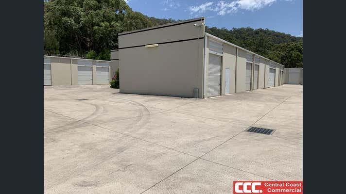 West Gosford NSW 2250 - Image 8