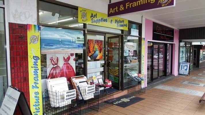 Shop C, 229 Main Road Toukley NSW 2263 - Image 1