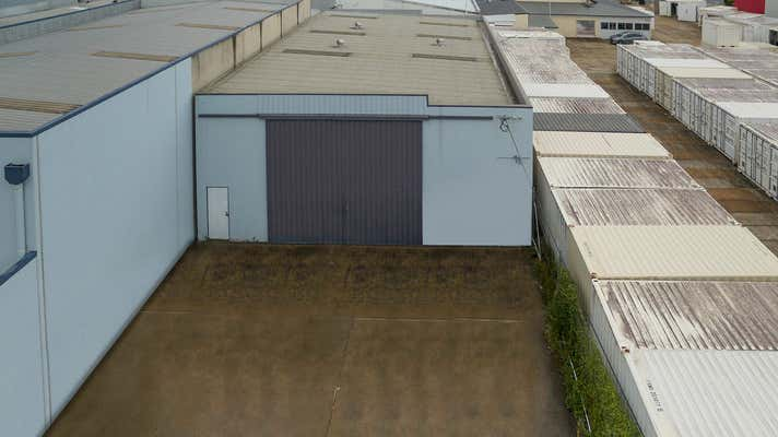 17 Victoria Street Bundaberg East QLD 4670 - Image 9