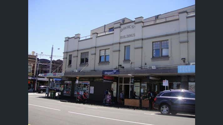 Davies Building, 1A/1 Cookson Street Camberwell VIC 3124 - Image 1
