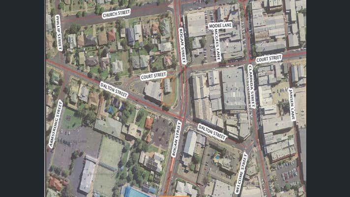 36-40 Bogan Street Parkes NSW 2870 - Image 18