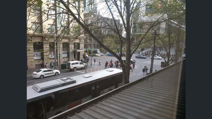 620 Collins Street Melbourne VIC 3000 - Image 2