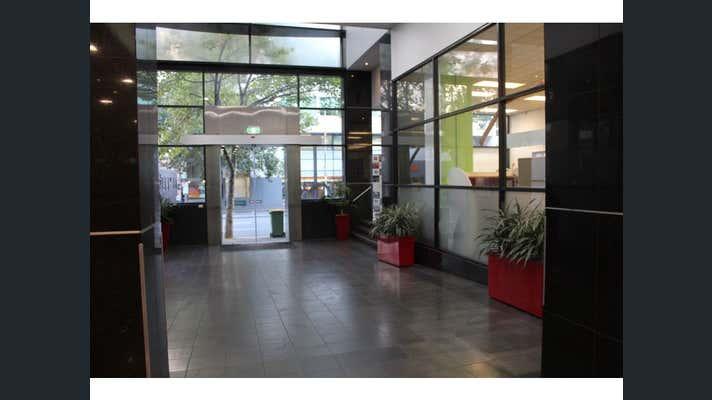 310 King Street Melbourne VIC 3000 - Image 5