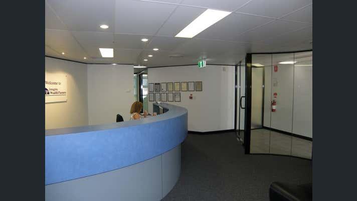 177 - 181 Brisbane Road Mooloolaba QLD 4557 - Image 1