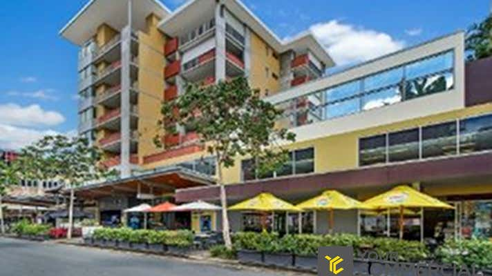 The Village Centre, 8 Carraway Street Kelvin Grove QLD 4059 - Image 2