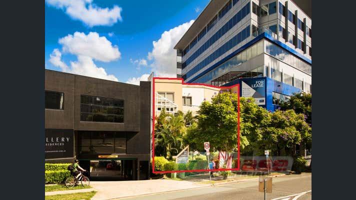 37 Boundary Street South Brisbane QLD 4101 - Image 1