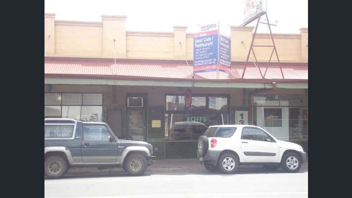 137 Magill Road Stepney SA 5069 - Image 1