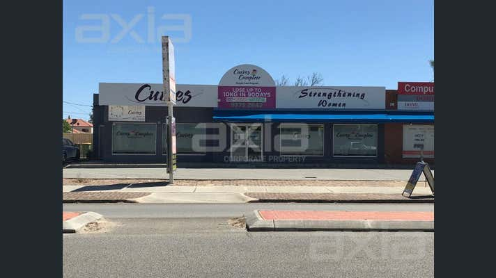 Unit 1, 39 Wellington Road Morley WA 6062 - Image 1