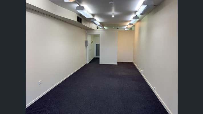 158 Brisbane Road Booval QLD 4304 - Image 2