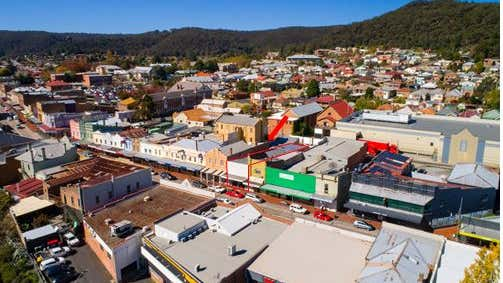 141 Main Street Lithgow NSW 2790 - Image 1