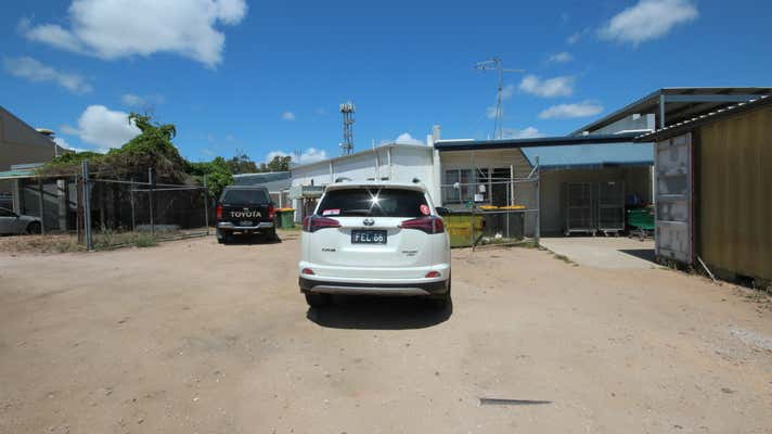 132 Young Street Ayr QLD 4807 - Image 12