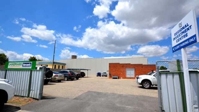 Regional Investment Centre, 149 High street Street West Wodonga VIC 3690 - Image 11