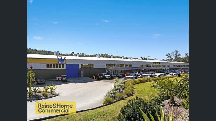 Units 4-8, 900 Pacific Highway Lisarow NSW 2250 - Image 1