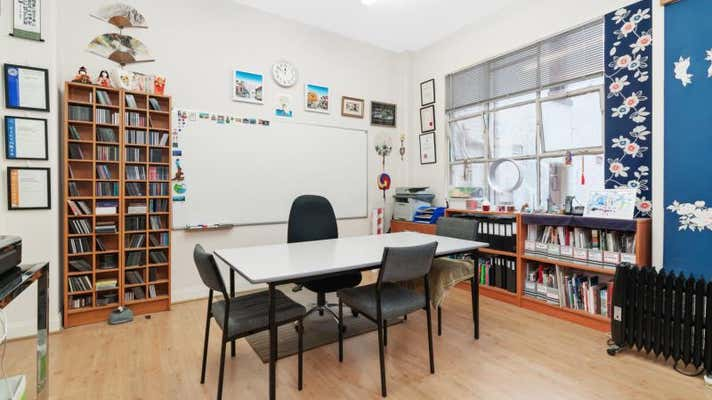 Level 5 Suite 3, 94 Elizabeth Street Melbourne VIC 3000 - Image 2