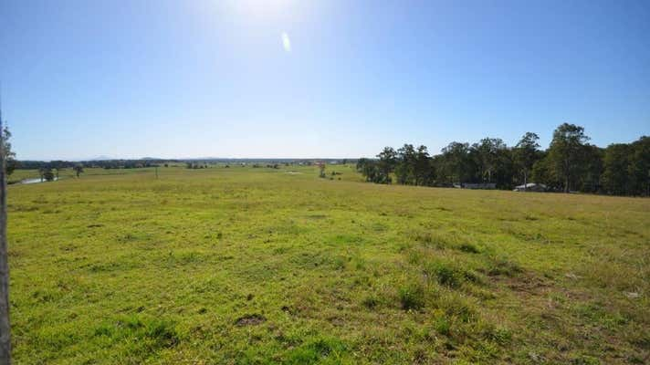 Lot 3/564 Gowings Hill Road Kempsey NSW 2440 - Image 1