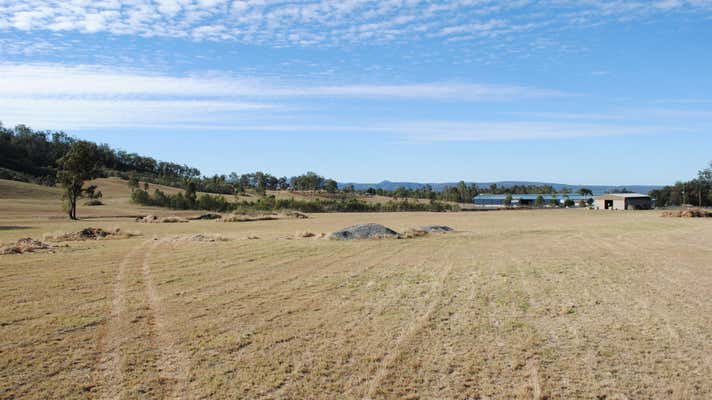 8700 Warrego Highway Withcott QLD 4352 - Image 4