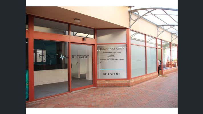 3/28 Commercial Street West Mount Gambier SA 5290 - Image 1